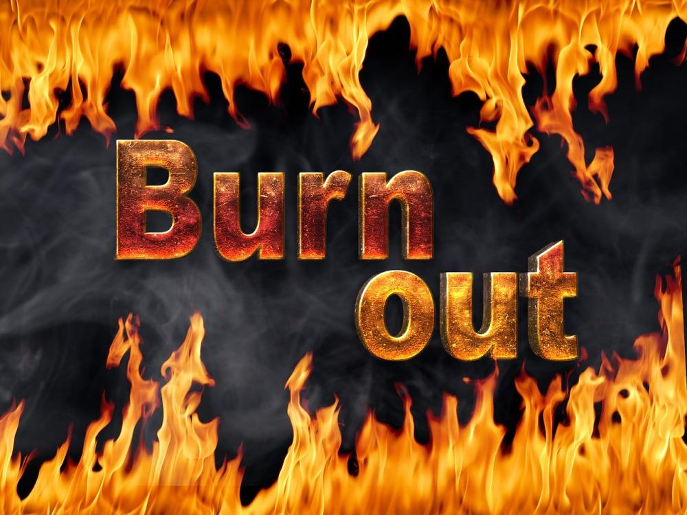 burnout-2166265_1280