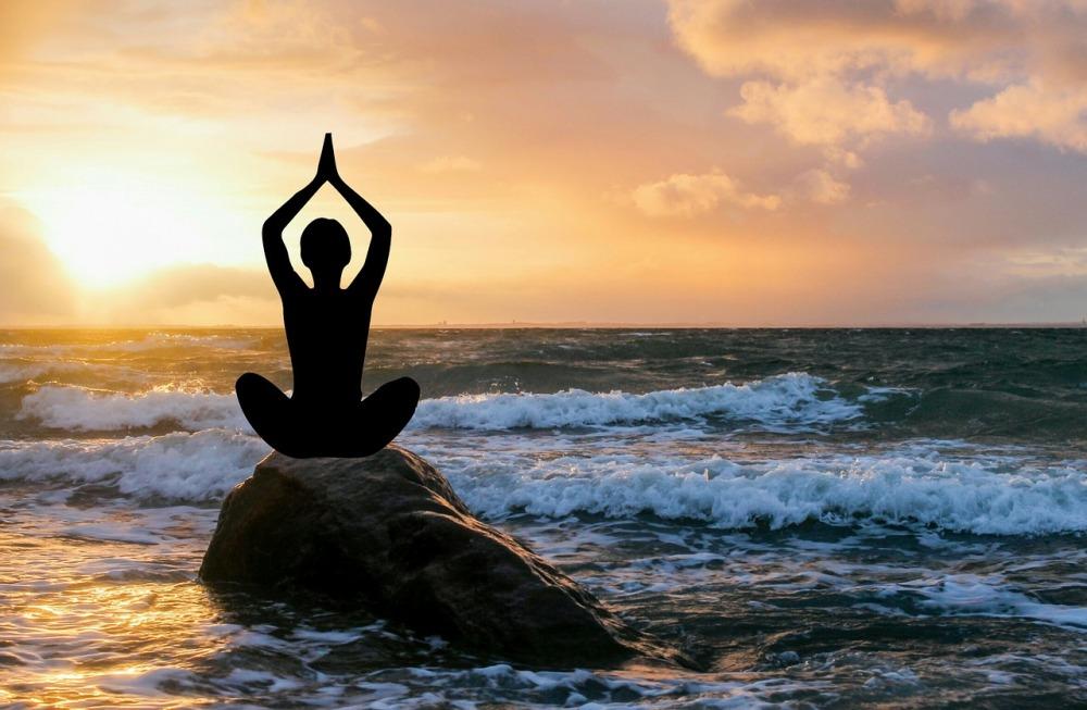 meditation-3338549_1280